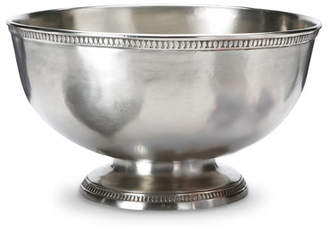 Match Punch Bowl