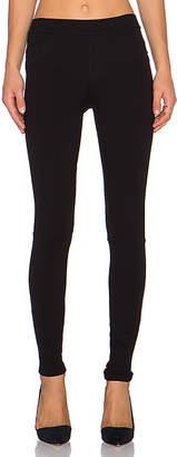 Sanctuary Grease Ponte Legging