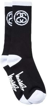 Stussy Link Premium Socks