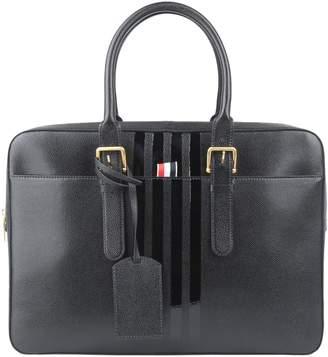 Thom Browne Work Bags