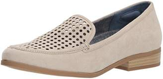 Dr. Scholl's Shoes Women's Excite Chop Moccasin