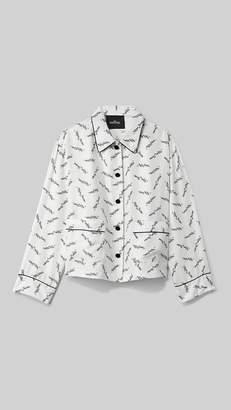 Marc Jacobs New York Magazine X The Pajama Top