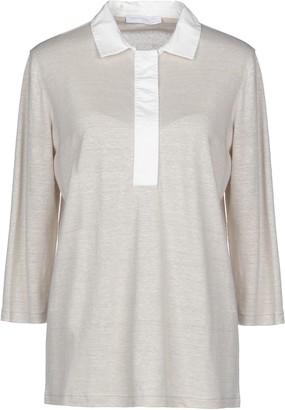 Fabiana Filippi Polo shirts