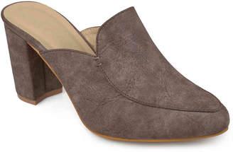 Journee Collection Trove Mule - Women's