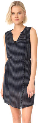 Soft Joie Bonnie Dress $178 thestylecure.com