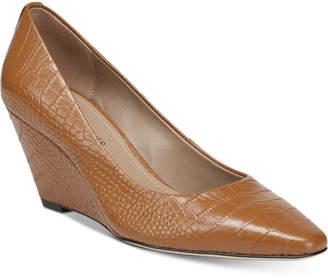 Donald J Pliner Jeri Pumps Women Shoes