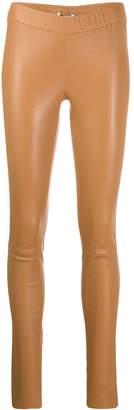 Max & Moi high-waisted leggings