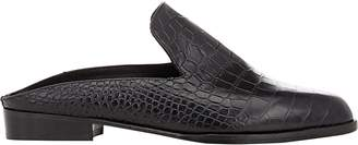 Clergerie Women's Alice Mules