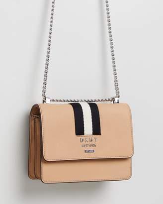 DKNY Liza Shoulder Bag