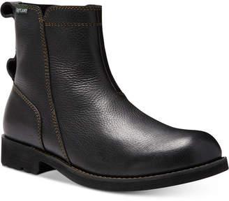 Eastland Men's Jett Boots Men's Shoes