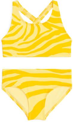 Arket Bikini Set
