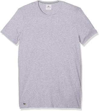 Lacoste Men's 2 Pack Slim T-Shirt