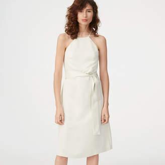 Club Monaco Scharpettah Dress