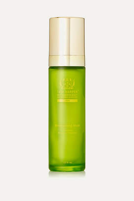 Tata Harper - Moisturizing Mask, 50ml - Colorless $115 thestylecure.com
