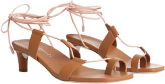 Zimmermann Kitten Sandal