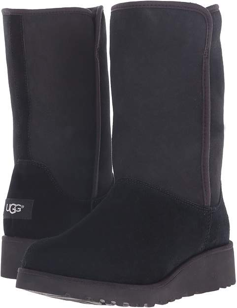 UGG - Amie Women's Boots