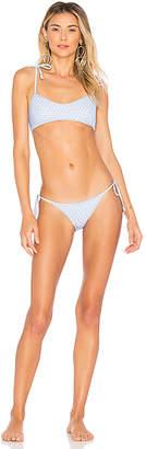 Lisa Marie Fernandez Nicole Bikini