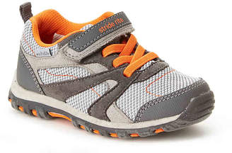 Stride Rite Made 2 Play Collin Toddler & Youth Sneaker - Boy's