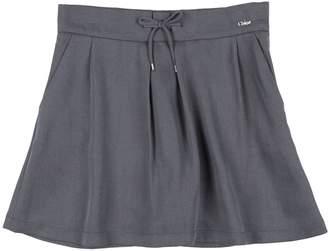 Chloé Skirts - Item 35386077FX