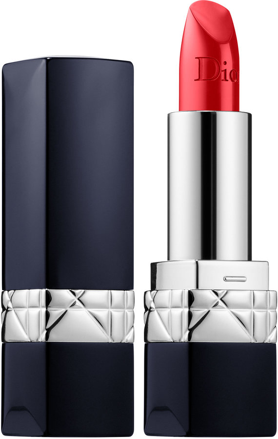 Rouge Dior Lipstick Image