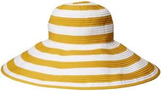 San Diego Hat Company RBXL300OS Ribbon 1 Stripes Caps