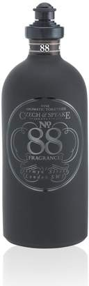 Czech & Speake No 88 Bath Oil