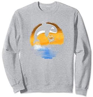 2018 NH Sweatshirt FrontBack 4.02