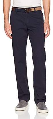 U.S. Polo Assn. Men's Chino Pant