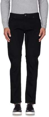 Michael Kors Denim pants - Item 42547716IK