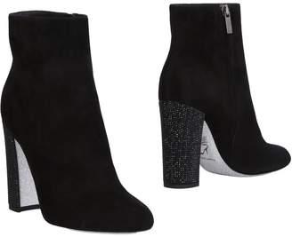 Rene Caovilla RENE' CAOVILLA Ankle boots