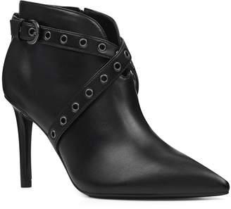 Nine West Enjoy Women's Ankle Boots