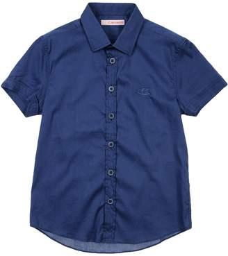 Cantarelli Shirts - Item 38707310KA