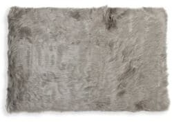 Australia Luxe Collective Hudson Faux Fur Rug