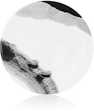 Nikko Ceramics Jyo China Deep Plate