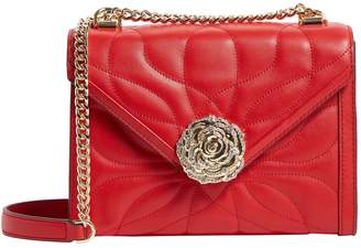 MICHAEL Michael Kors Large Embellished Whitney Shoulder Bag