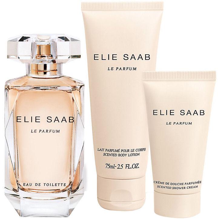 Elie Saab Eau de Toilette Gift Set