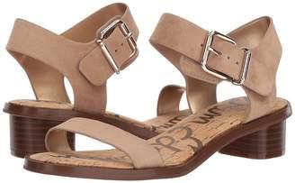 Sam Edelman Trina 2 Women's Sandals