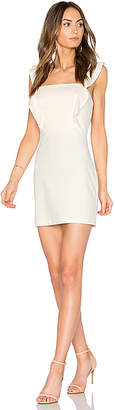 Amanda Uprichard Breeze Dress