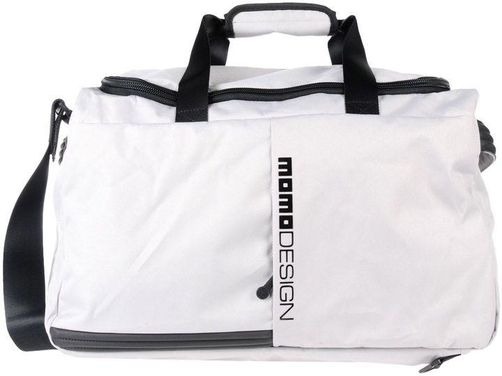 MOMO Design Travel & duffel bags - Item 55014306