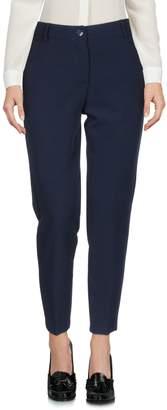 Ekle' 3/4-length shorts - Item 13180273