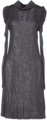 Ajay Knee-length dresses