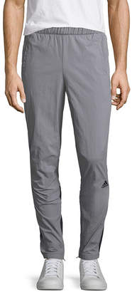 adidas Sport Id Woven Workout Pants