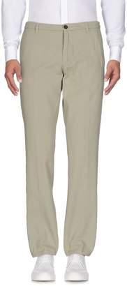 Individual Casual pants - Item 36922473HW