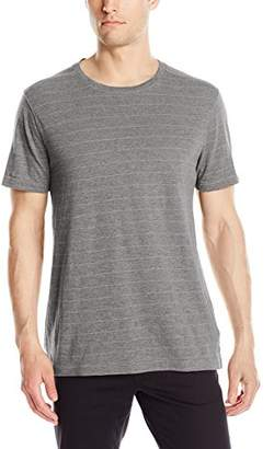 Agave Men's Pete Short Sleeve T-Shirt