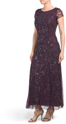 bb6ca65e82aaf TJ Maxx Evening Dresses - ShopStyle