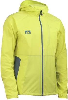 Strafe Outerwear Recon Hooded Jacket - Men's