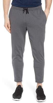 Zella Active Crop Jogger Pants