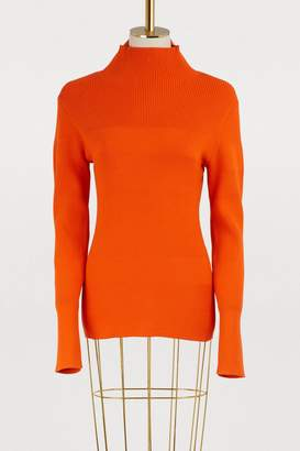 Etudes Sister turtleneck sweater