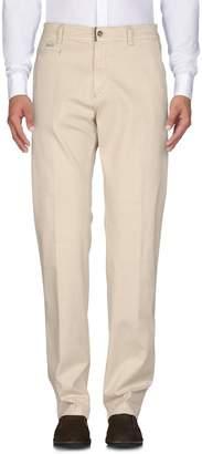 Harmont & Blaine Casual pants - Item 36856109