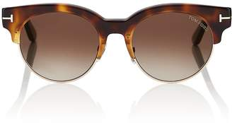 Tom Ford Men's Henri Sunglasses